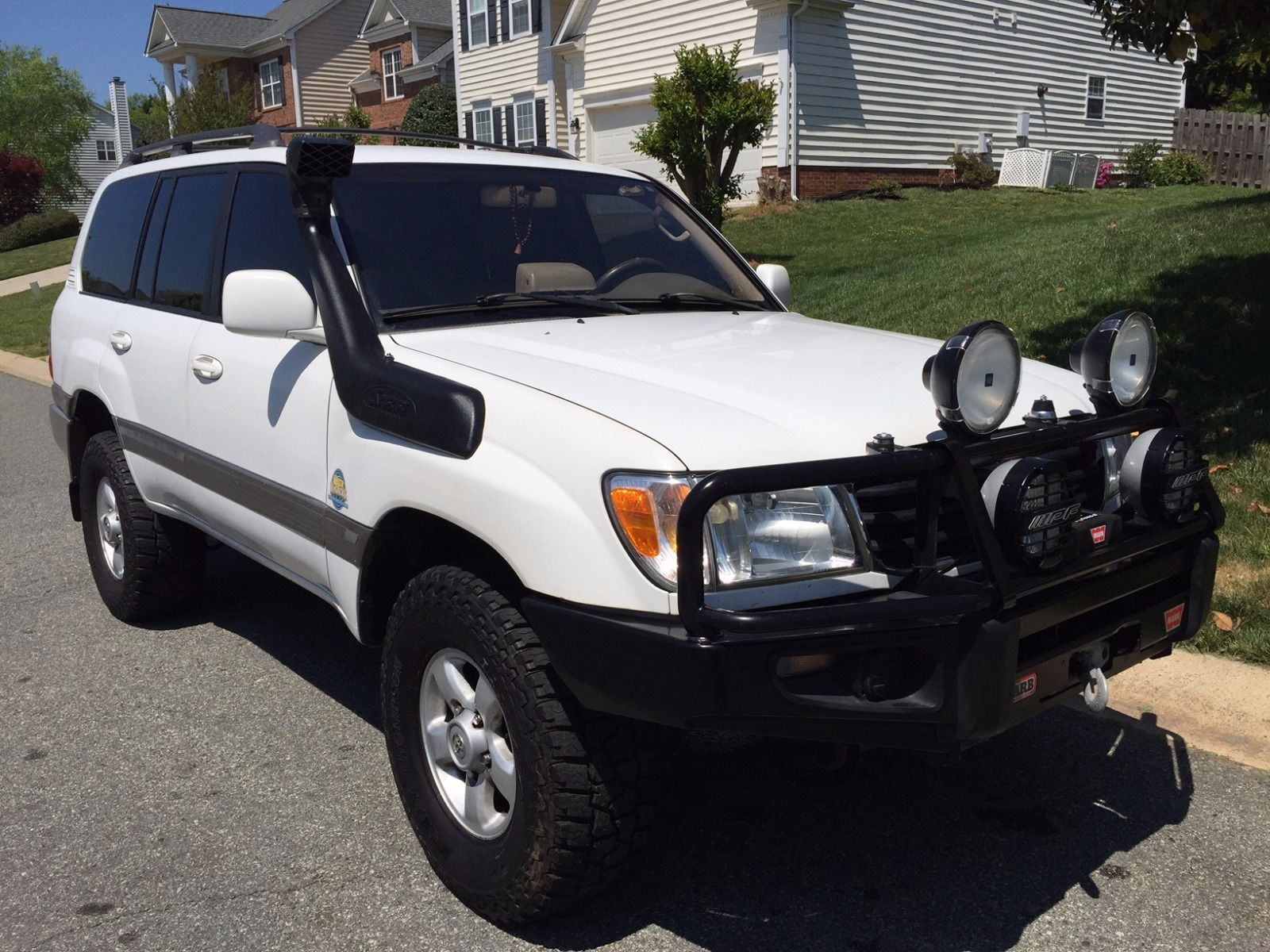 2000 toyota land cruiser 100 for sale toyota land cruiser 100 land cruiser toyota land cruiser 2000 toyota land cruiser 100 for sale