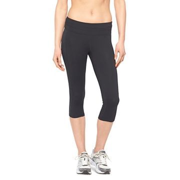 C9 Champion® Women's Premium Must Have Leggings - Black S // basically another pair of cropped leggings. Whichever ones Jenny has I guess