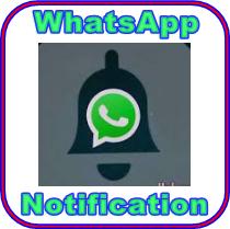 Https Carainduk Blogspot Com 2019 10 Cara Menambah Mengganti Nada Dering Whatsapp Terbaru Html Di 2020 Lagu Pesan Aplikasi