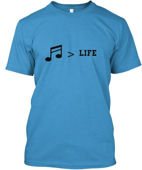 Marching Band/Music Apparel! BUY AT: http://teespring.com/stores/memes-for-all-marchers-apparel