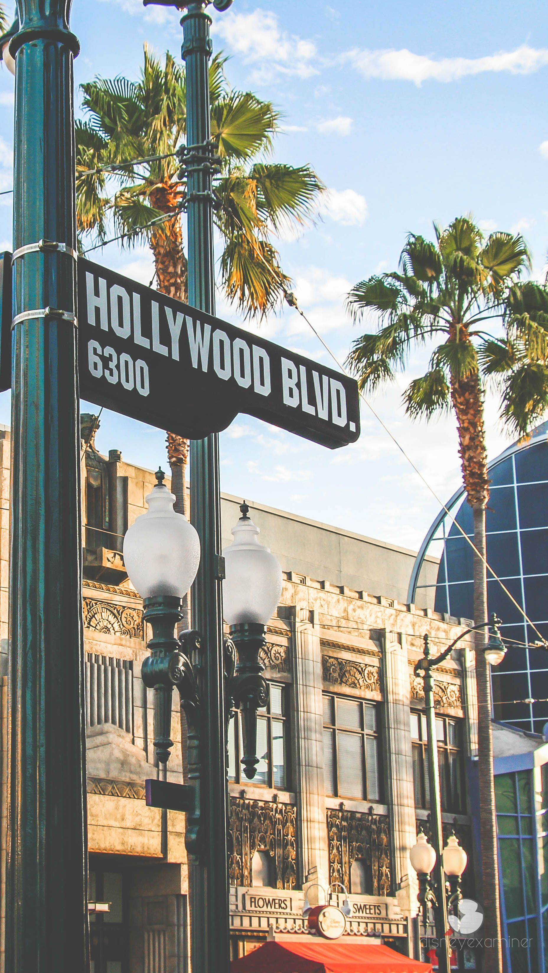 30 Hollywood iPhone Wallpapers Download at WallpaperBro