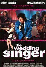 Nonton film the wedding singer ganool film ganool download nonton film the wedding singer ganool film ganool stopboris Gallery