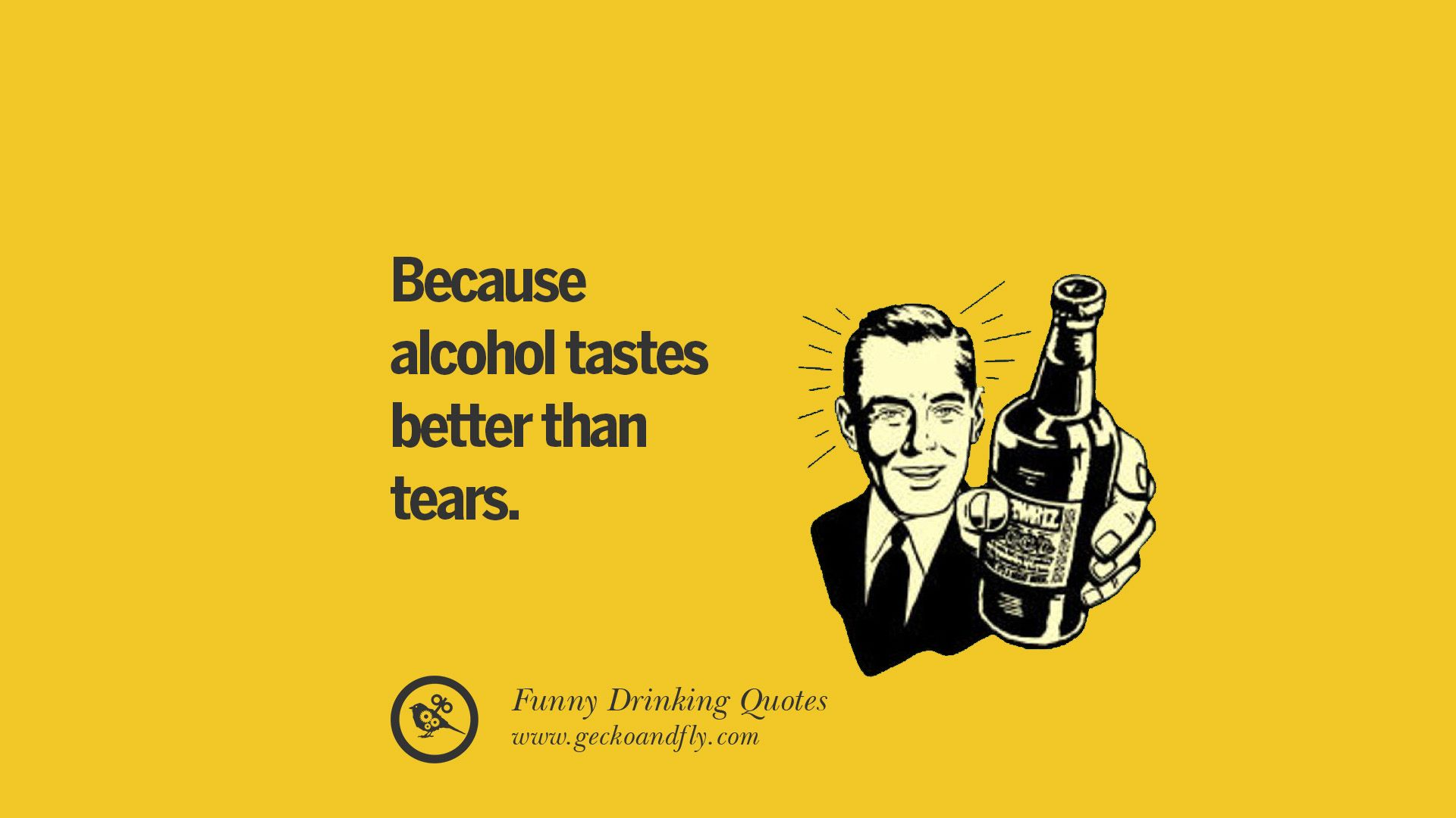 Alcohol Beer Wine Drinking Quotes 23 Jpg 1920 1080 Party Quotes Funny Funny Drinking Quotes Alcohol Quotes Funny