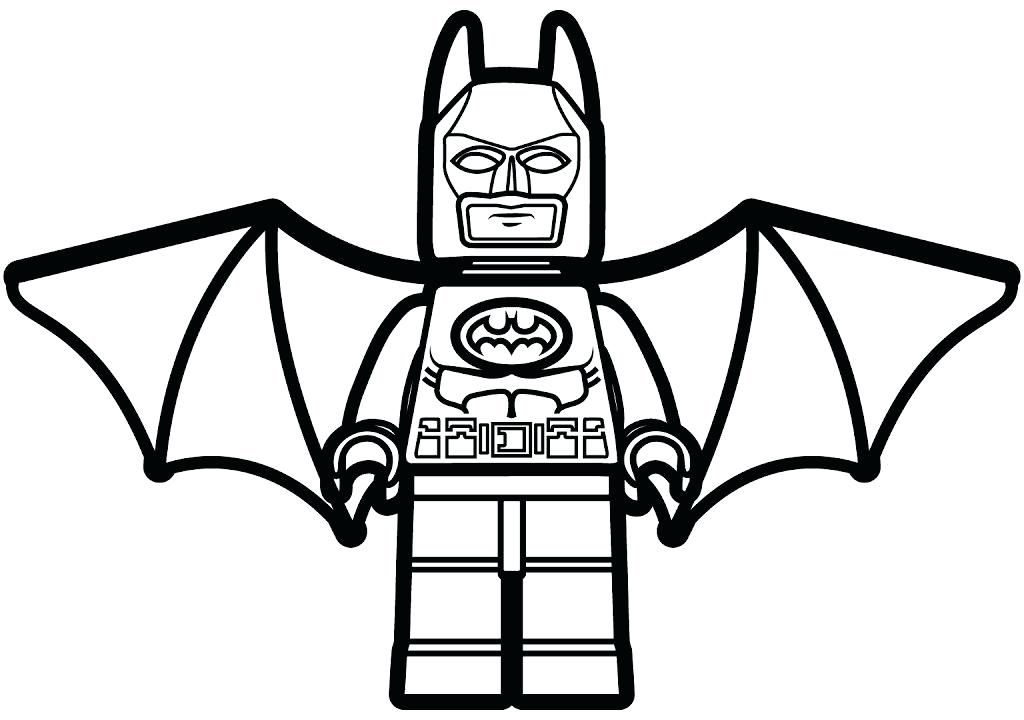 Lego Batman Coloring Pages Activity For Kids Lego Coloring Pages Lego Movie Coloring Pages Superhero Coloring