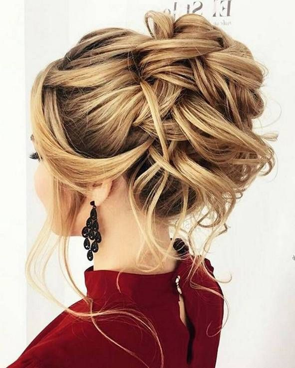 Hairstyles Diy And Tutorial For All Hair Lengths 118