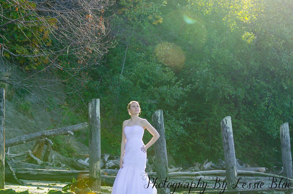 wedding and portrait photographer seattle tacoma