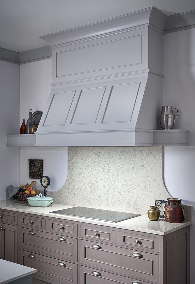 Tribeca Soho Kitchen By Woodmode Wood Mode Kitchen Wood Kitchen