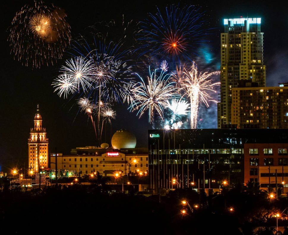 fourth of july festivals 2020