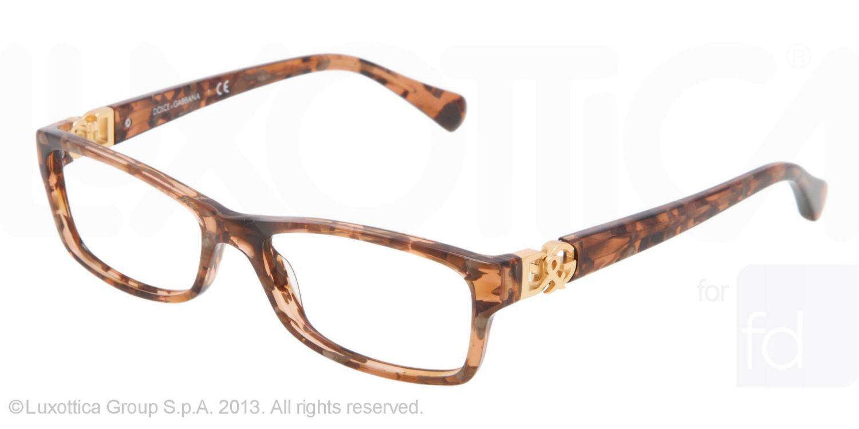 f73938cb0c21 Dolce   Gabbana - Eyeglasses - DG3147P - Women s - Acetate Frame ...