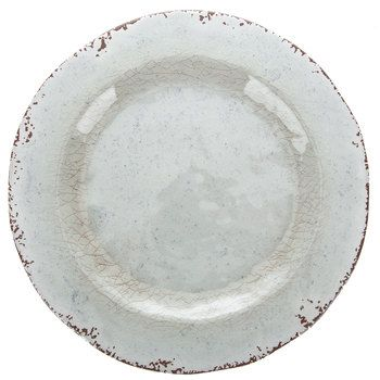 Off White Dinner Plate  sc 1 st  Pinterest & Off White Dinner Plate | Registry Ideas | Pinterest | White dinner ...