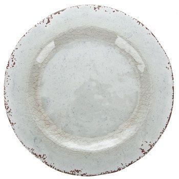 Off White Dinner Plate  sc 1 st  Pinterest & Dinner Plate @ Hobby Lobby | Home ideas | Pinterest | White dinner ...