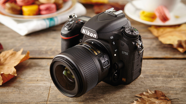 Best Enthusiast Dslr 2019 10 Advanced Cameras For Creative Photographers Best Digital Camera Dslr Camera Best Camera For Photography