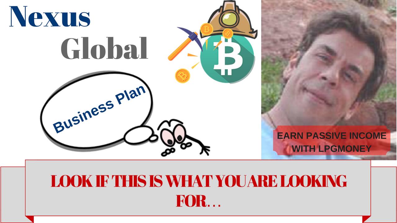 nexus bitcoin trading)