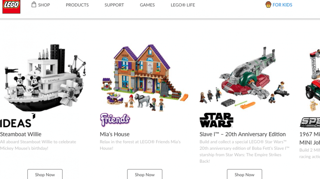 Lego Black Friday 2020 Deals Sales Get Max Discount Lego Movie Characters Lego Building Sets Trains Preschool