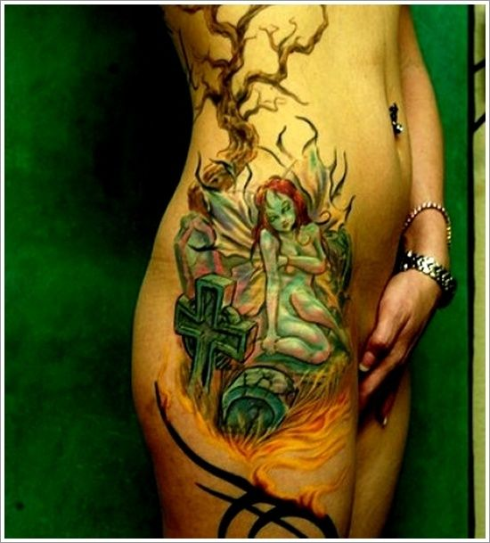top 21 hot and most famous tattoo designs for crazy tattoo lovers tattoo love tattoos picture. Black Bedroom Furniture Sets. Home Design Ideas