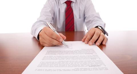 What To Do Before You Accept A Job Offer Instant Reply Http