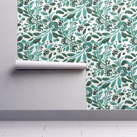 Home Improvement Wallpaper, Self adhesive wallpaper