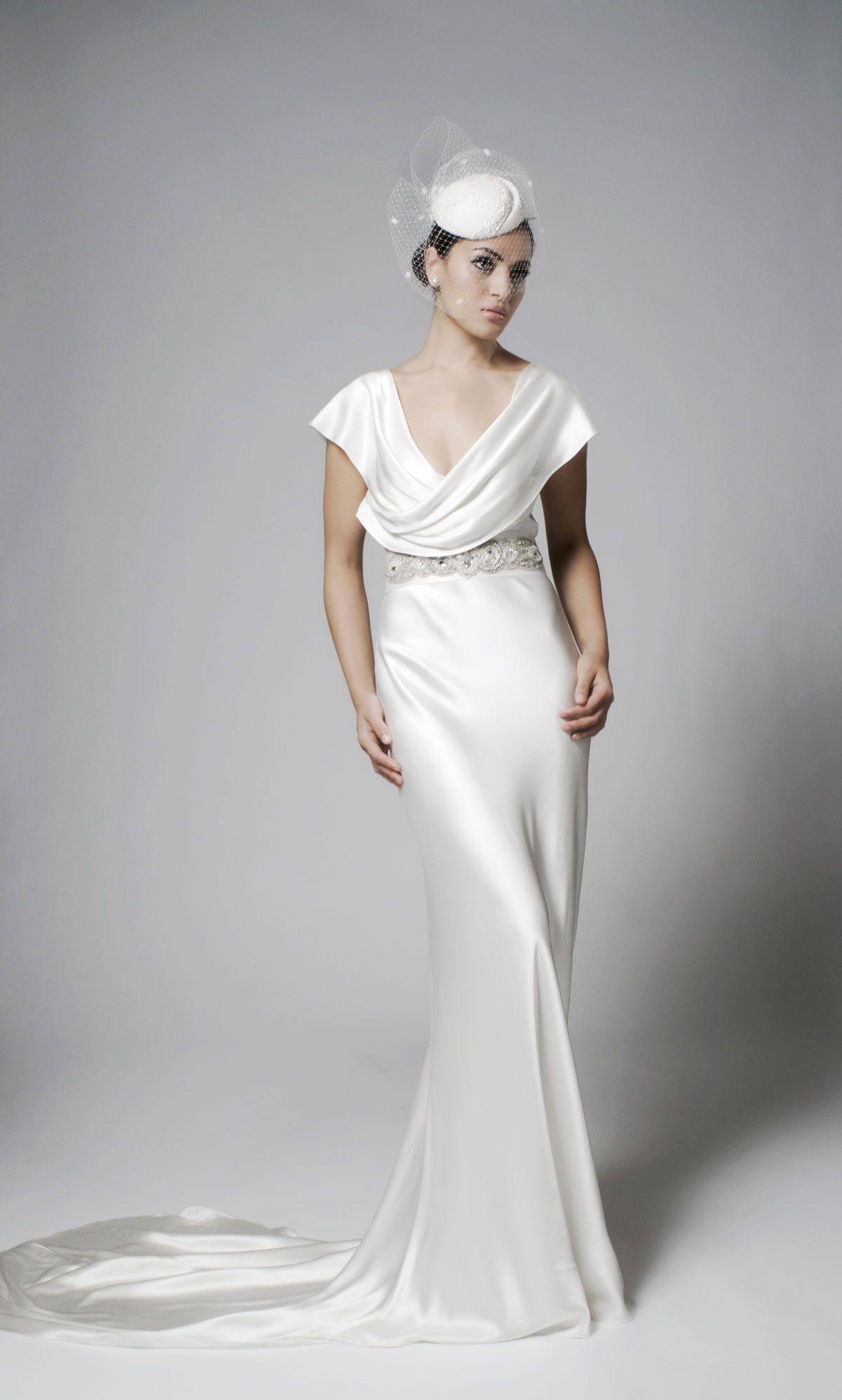 Sanyukta Shrestha Bridal Couture 2012 - Eco couture designer for ...