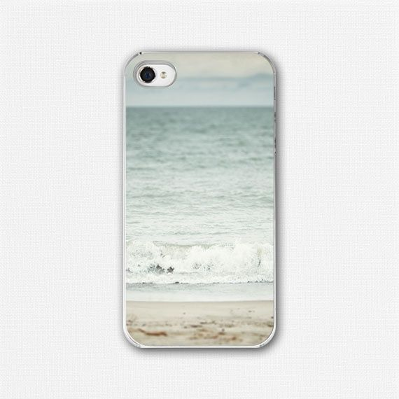 iPhone 4 case. #iphone