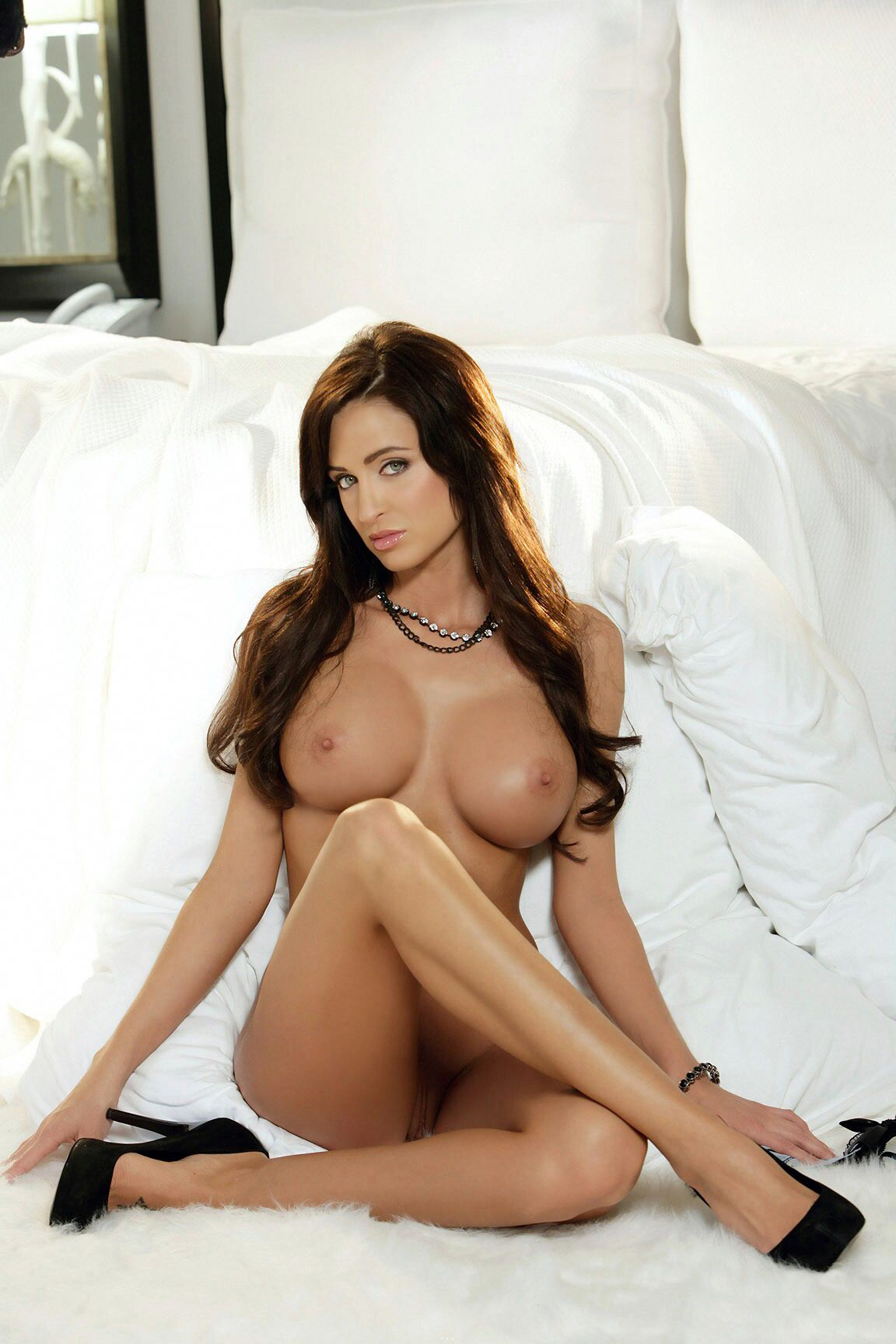 Hot transexual girl pictures