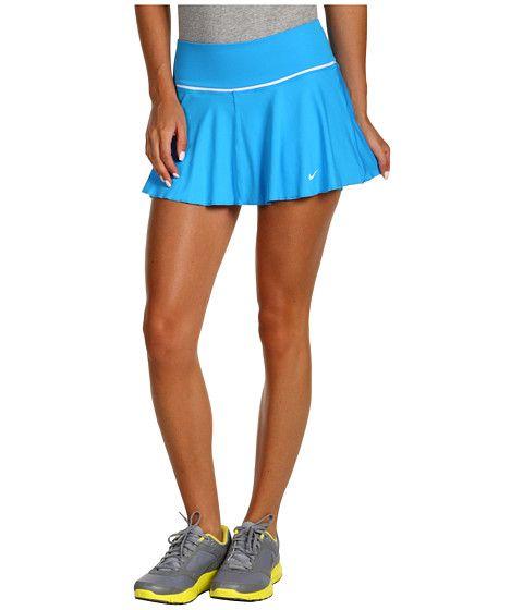 nike tennis skirts discount