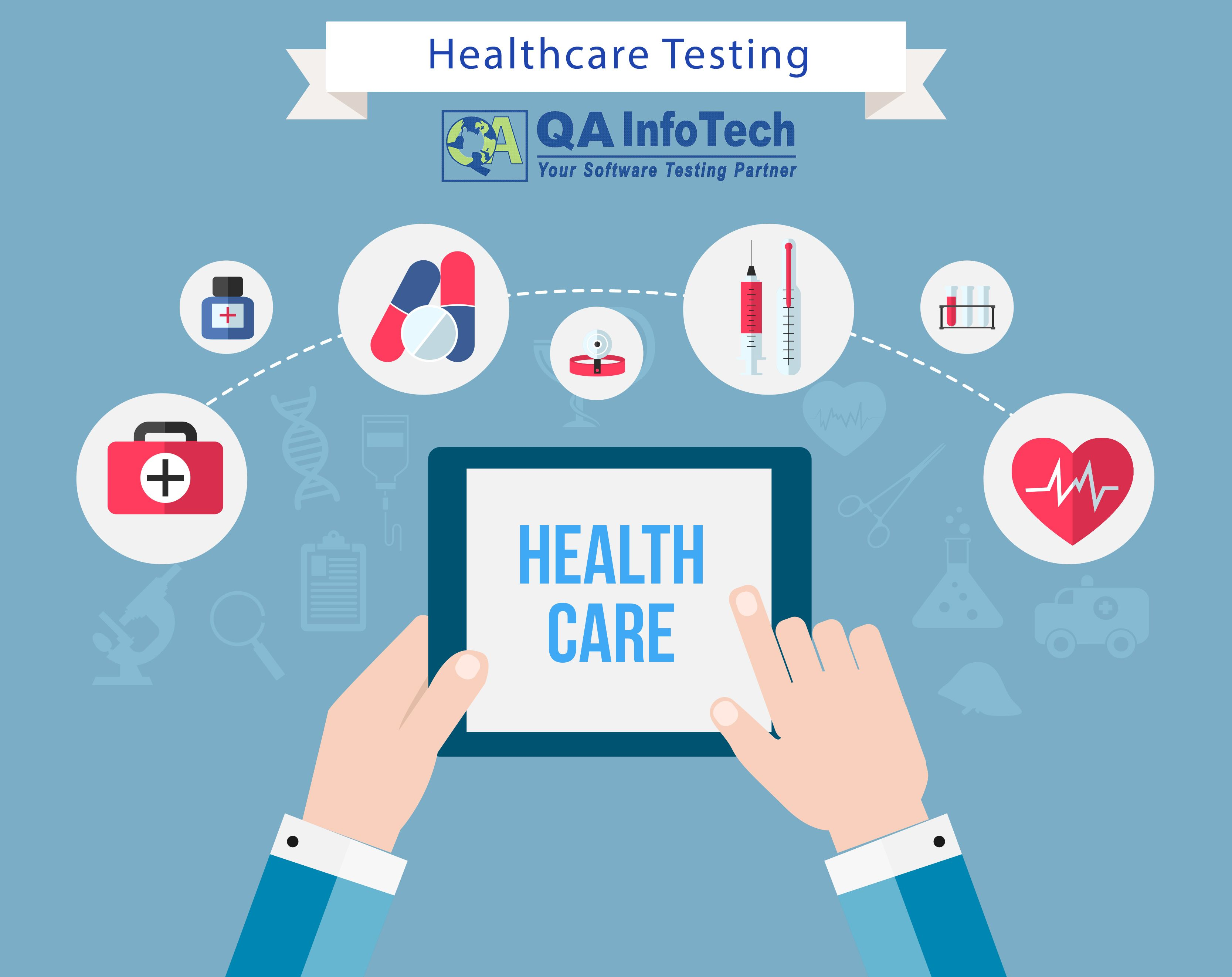 Untested Healthcare Apps Can Often Cause More Harm Than Good Given