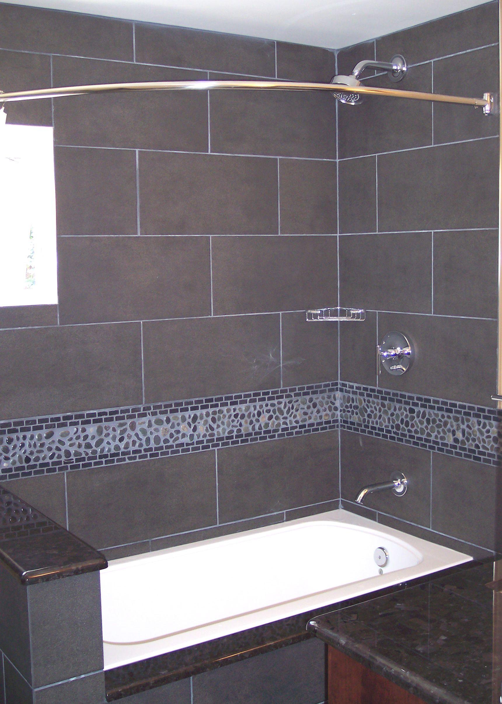 Calgary bathworks calgary bathroom renovations bathroom gallery - Bathroom Renovations