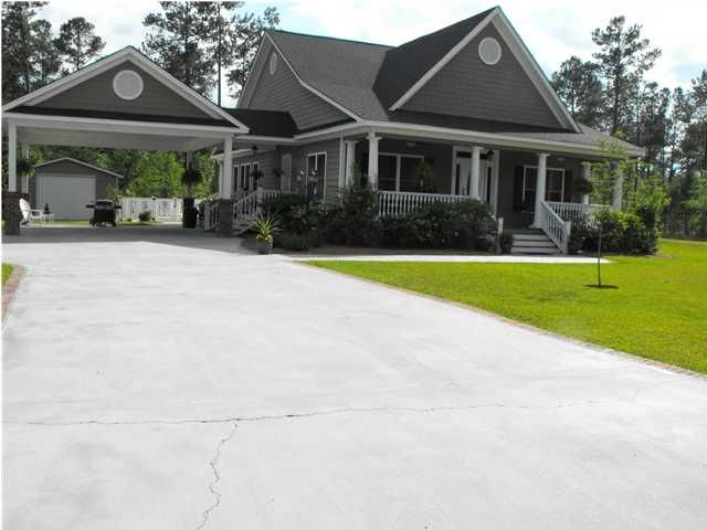 Car port addition car ports pinterest cars and car ports for Carport additions