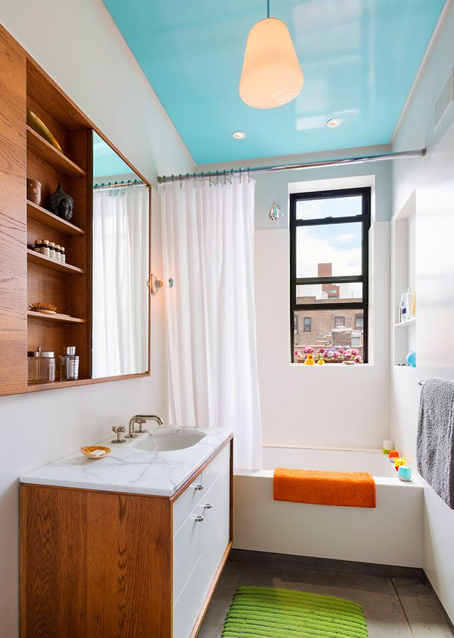 Chelsea Apartment, Architecture, Interiors, Renovation, NYC Andrew