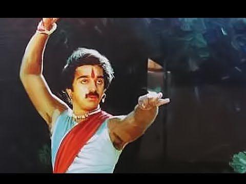 Nada Vinodangal Salangai Oli Tamil Song Kamal Haasan Jayapradha