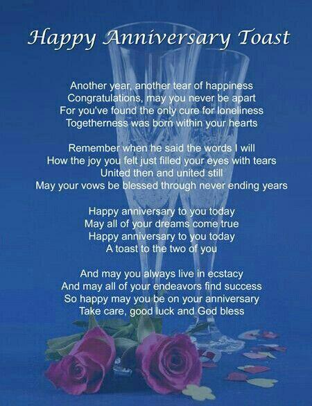 Pin By Manisha On Greetings Anniversary Happy Anniversary