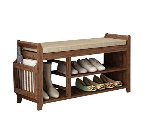 Best Store Our Choice Of Storage Benches Entryway Benches 400 x 300