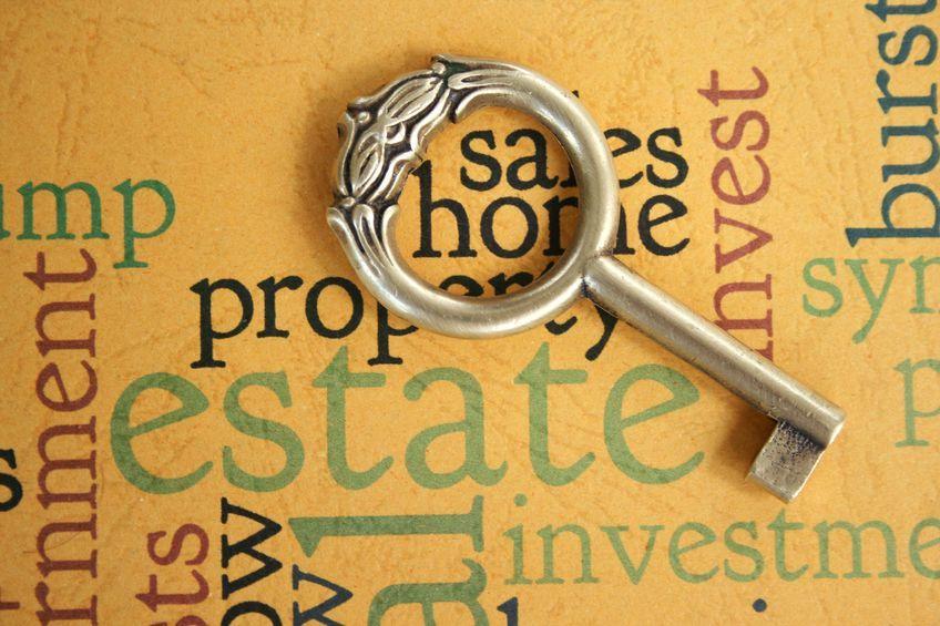 Estates property investing image source httpwww