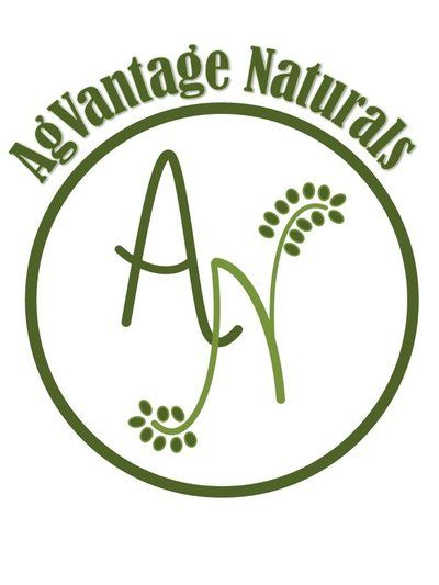 Agvantage-Naturals Gluten-Free Products