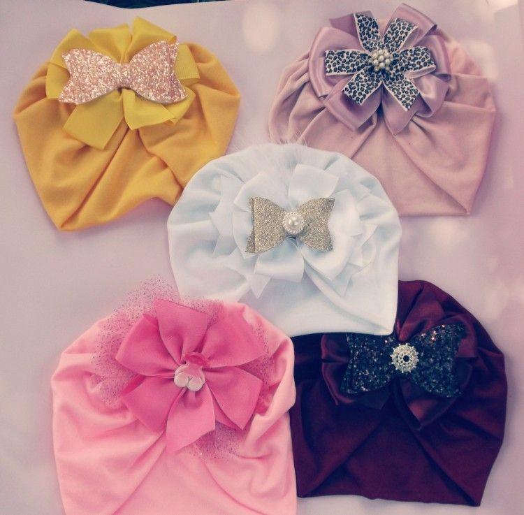 Omitido aire Durante ~  turbantes #turbant #bows #fashiongirl   Turbantes para niña, Turbantes,  Accesorios para el pelo niña