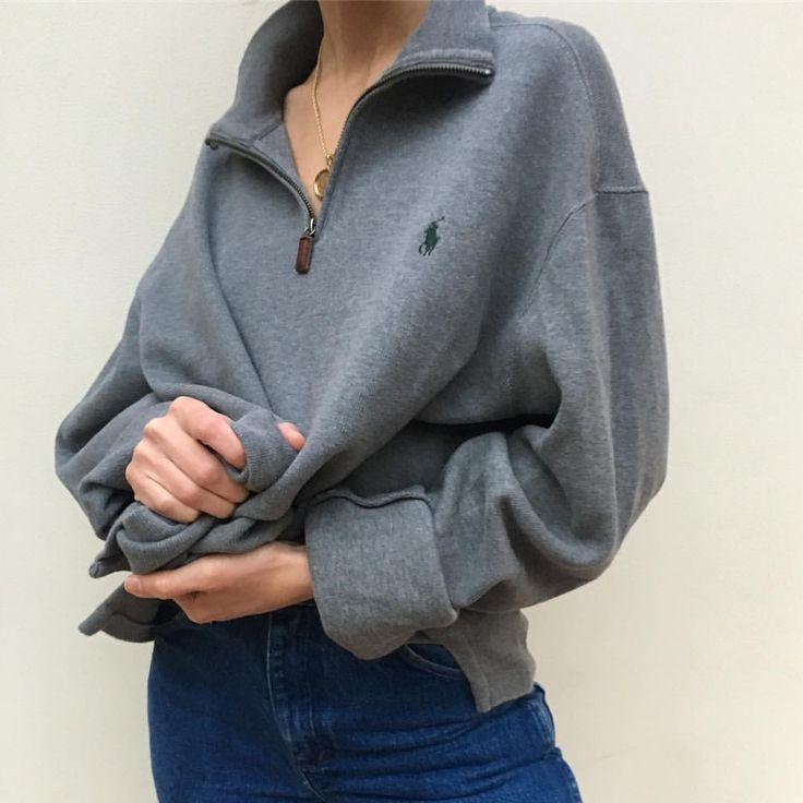 Hogar de moda - hogar - sandy