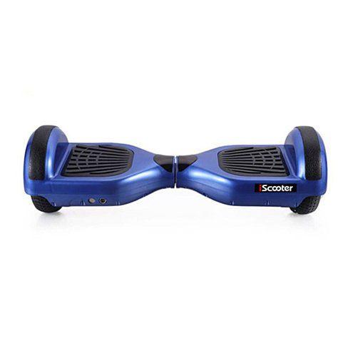 segway like self balancing scooter hoverboard cool ides pinterest scooters. Black Bedroom Furniture Sets. Home Design Ideas