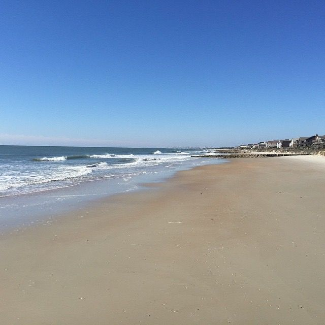 Pawleys Island Beach: Pin By Mary Pack On Travel