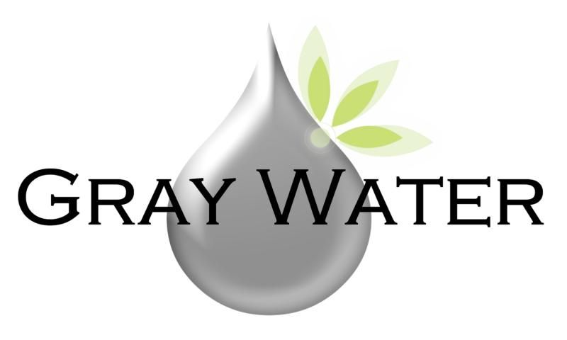Single Family Residential Gray Water Rebate Program The Official Website For The City Of Tucson Arizona Water Grey Desert Garden