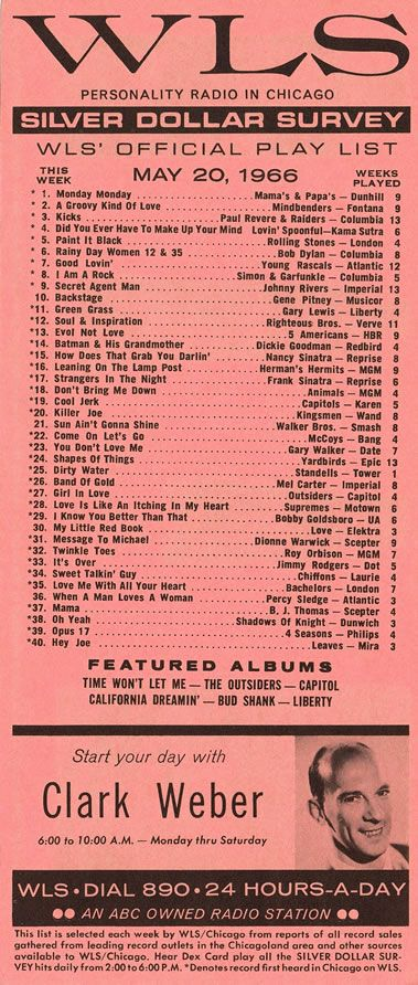 pin by ks young on vintage pinterest chicago songs and music