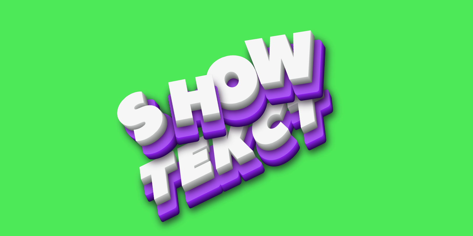 Logo Generator Cool Text