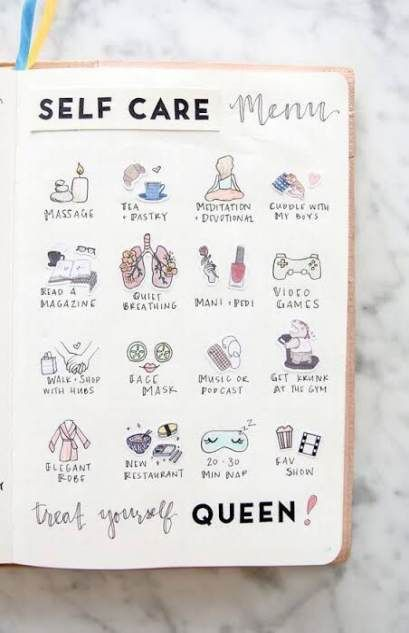 29 Super Ideas For Fitness Journal Ideas Project Life #fitness