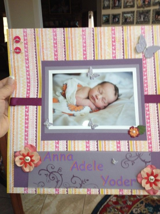 personalized scrapbooks to order frostdonald sbcglobal net or 203