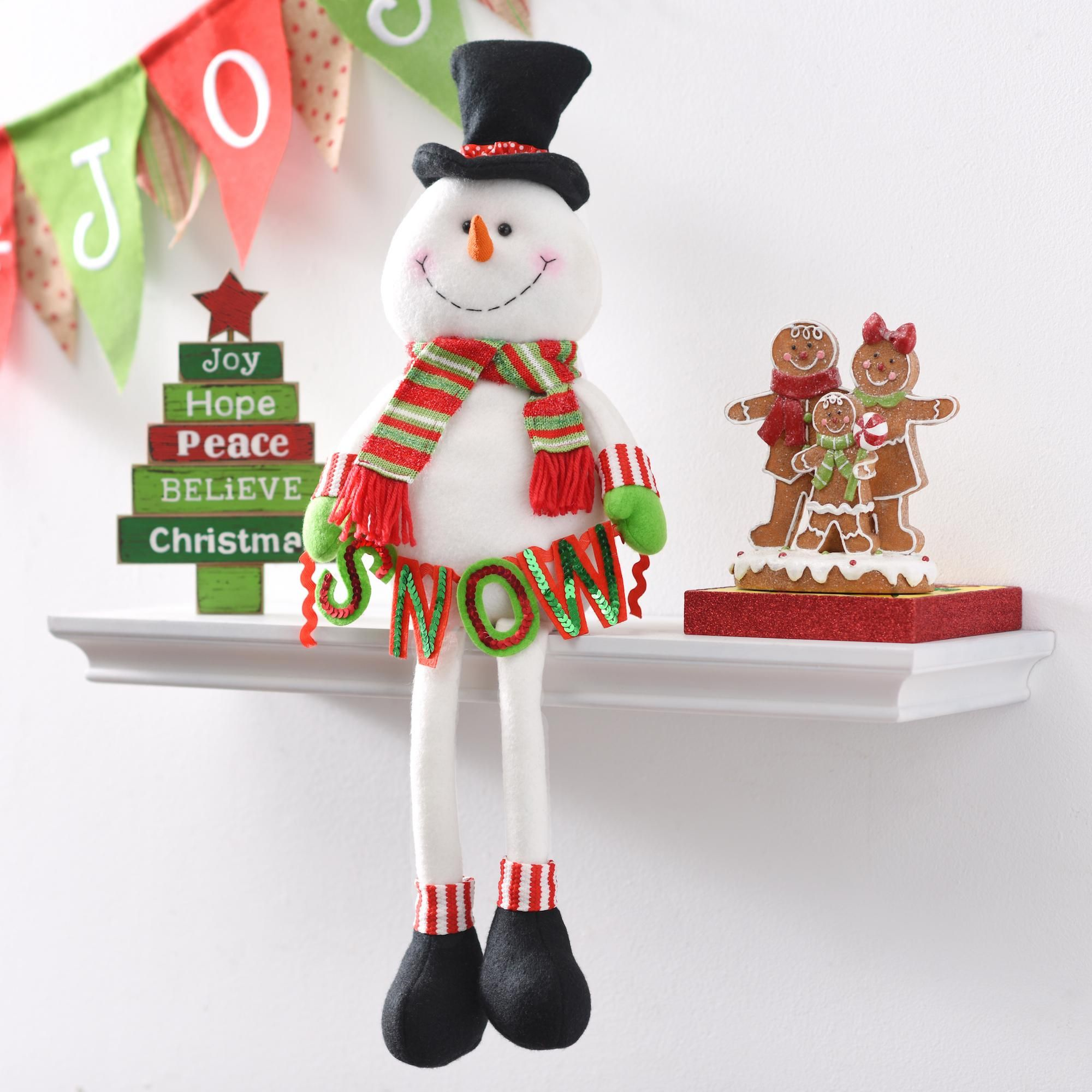 Start planning for 2016 with Kirkland\'s Christmas decor! Right now ...