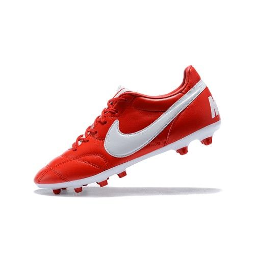 pretty nice c5b2a 3ebed Nike Premier II 2.0 FG - Botas De Futbol Barato 2018 Nike Premier II 2.0 FG