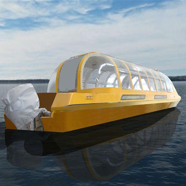 Fiberglass Cabin Cruiser Boats $50~$1000
