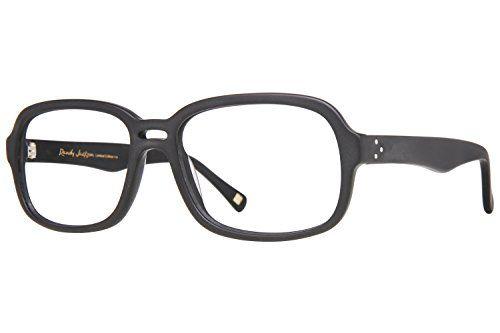 Randy Jackson RJ X116 Limited Edition Mens Eyeglass Frames ...