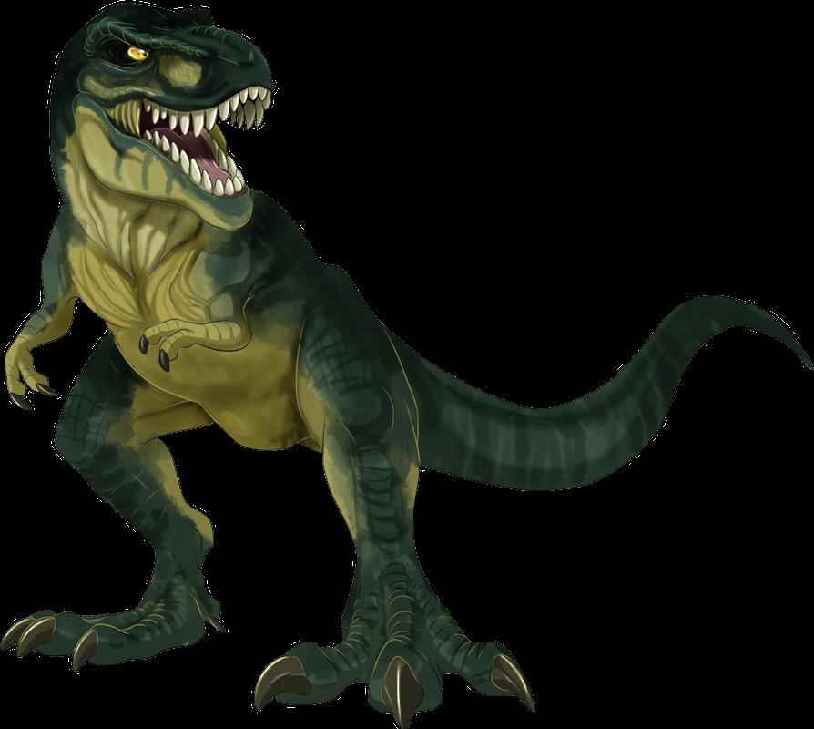 Imagenes De Dinosaurios Png Mega Idea Dinosaurios Imagenes Dinosaurio Png Imagenes De Dinosaurios Animados Lo sentimos, no encontramos resultados para dinosaurio. imagenes de dinosaurios png mega idea