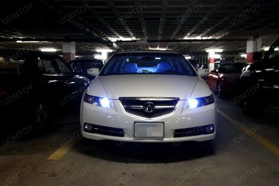 2008 Acura Mdx Trailer Wiring Harness