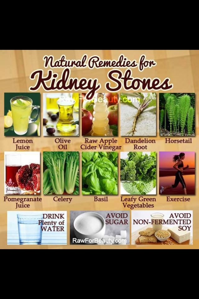 """natural remedy for kidney stones ! """" a z about herbal medicine andnatural remedy for kidney stones"""